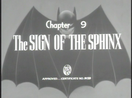 Chapter 9_title card
