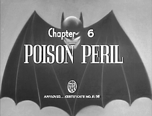 Poison Peril_title card